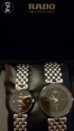 Rado twin watches for her him olx 8691 watch wishes rado twin watches for her him olx 8691 solutioingenieria Gallery