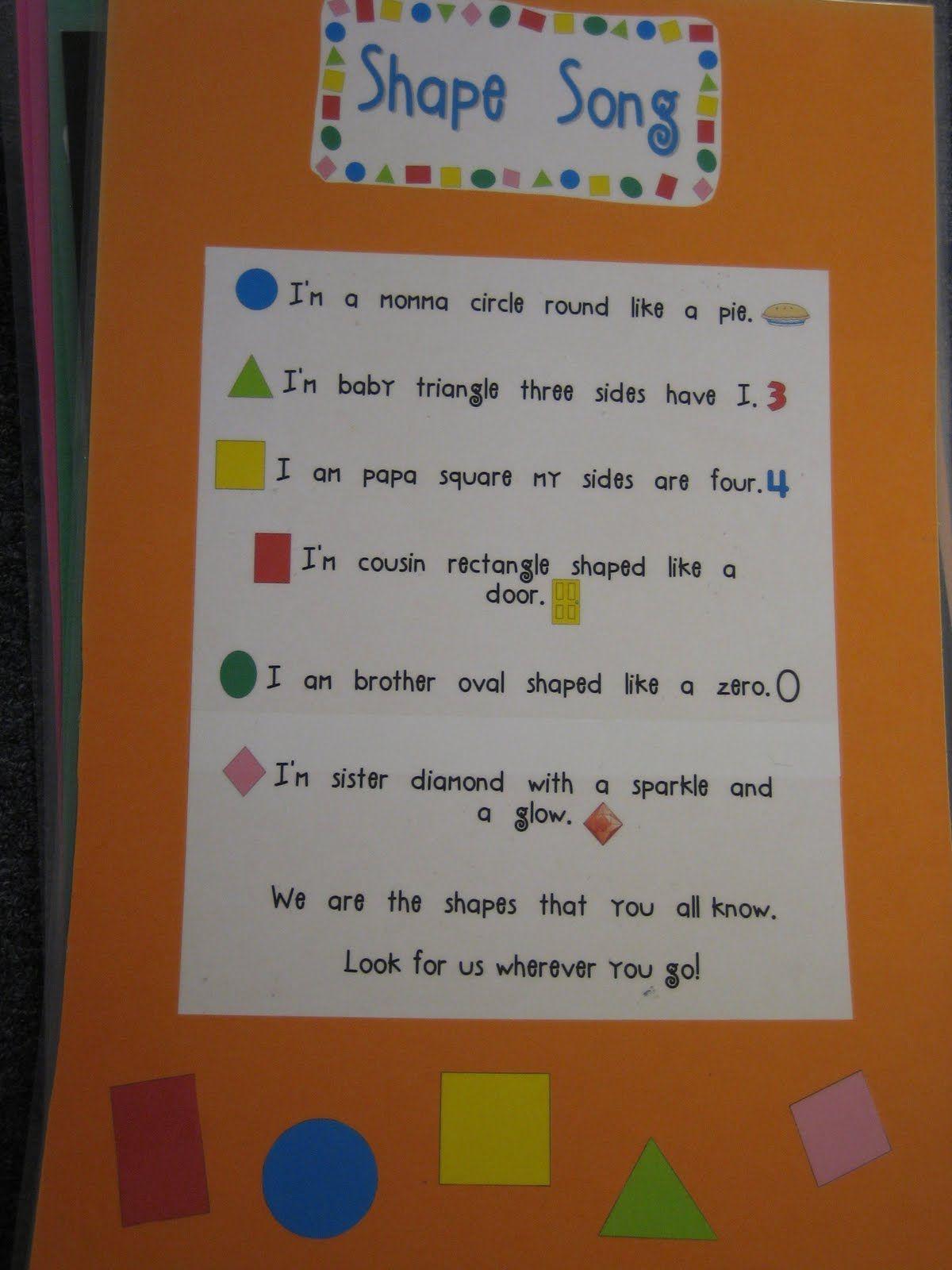 Kindergarten Hoppenings Poetry Journals Making Them
