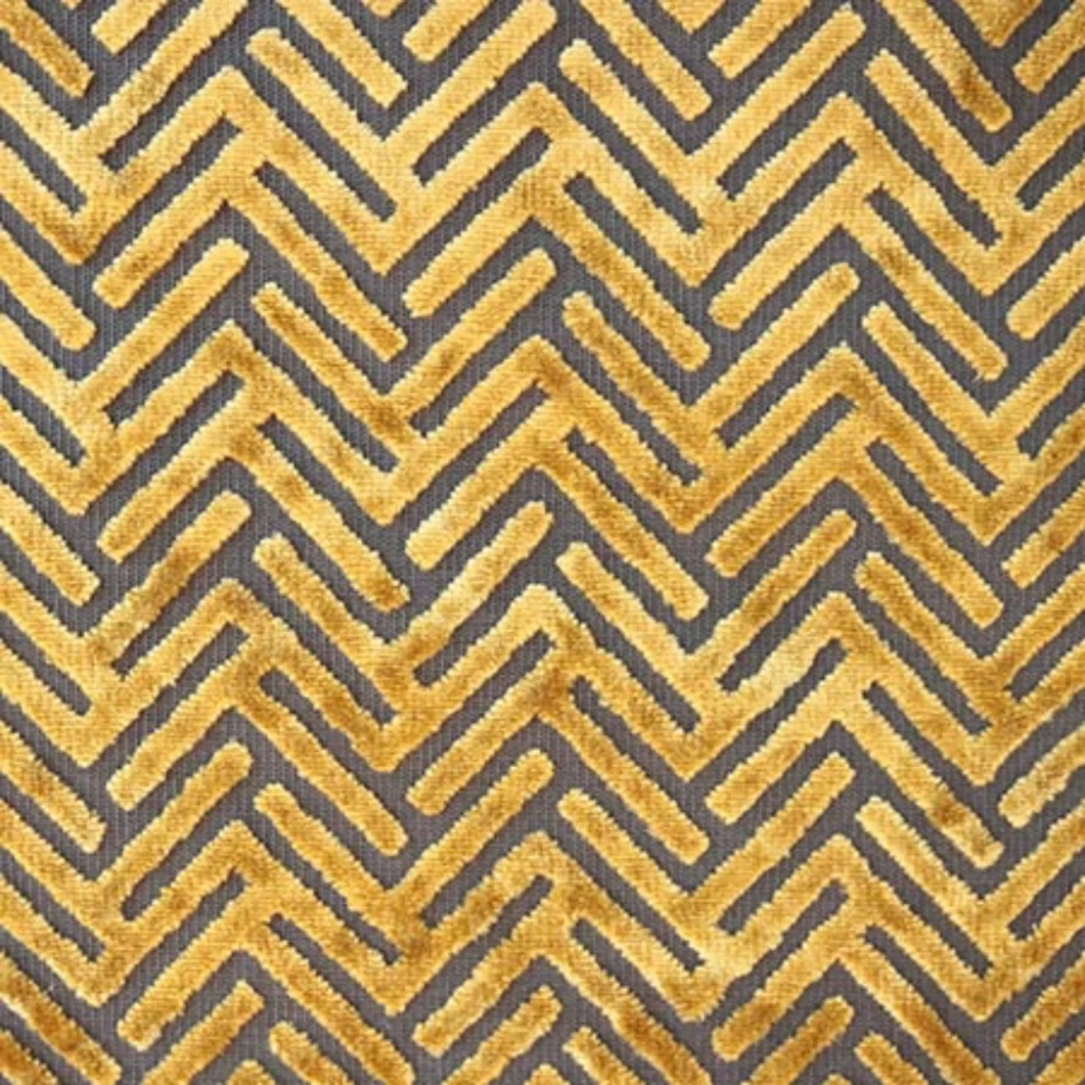 Apollo - Burnout Velvet Fabric Drapery & Upholstery Fabric by the Yard - Available in 12 Colors #velvetupholsteryfabric