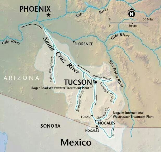 1000 images about arizona arizona attractions on for Fishing in tucson