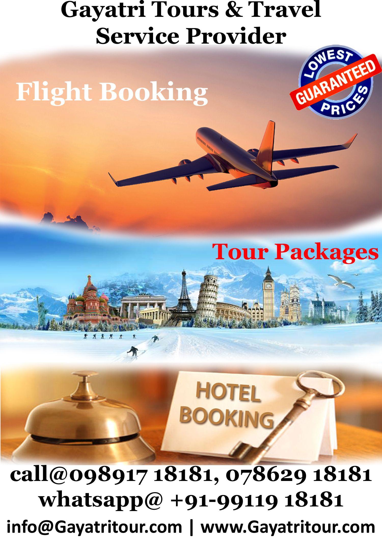 Cheap air tickets, domestic flight from delhi to mumbai