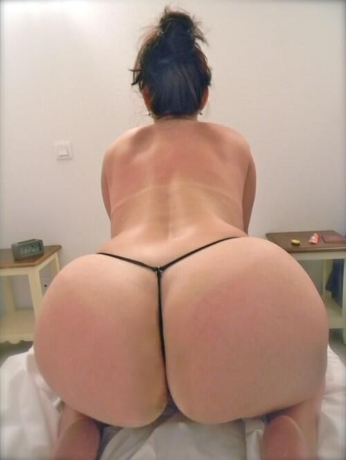 teacher nude group sex with student