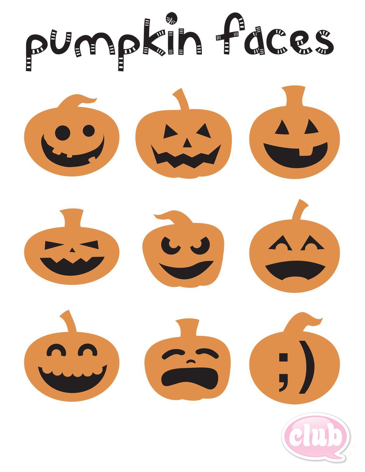ireland halloween school holidays