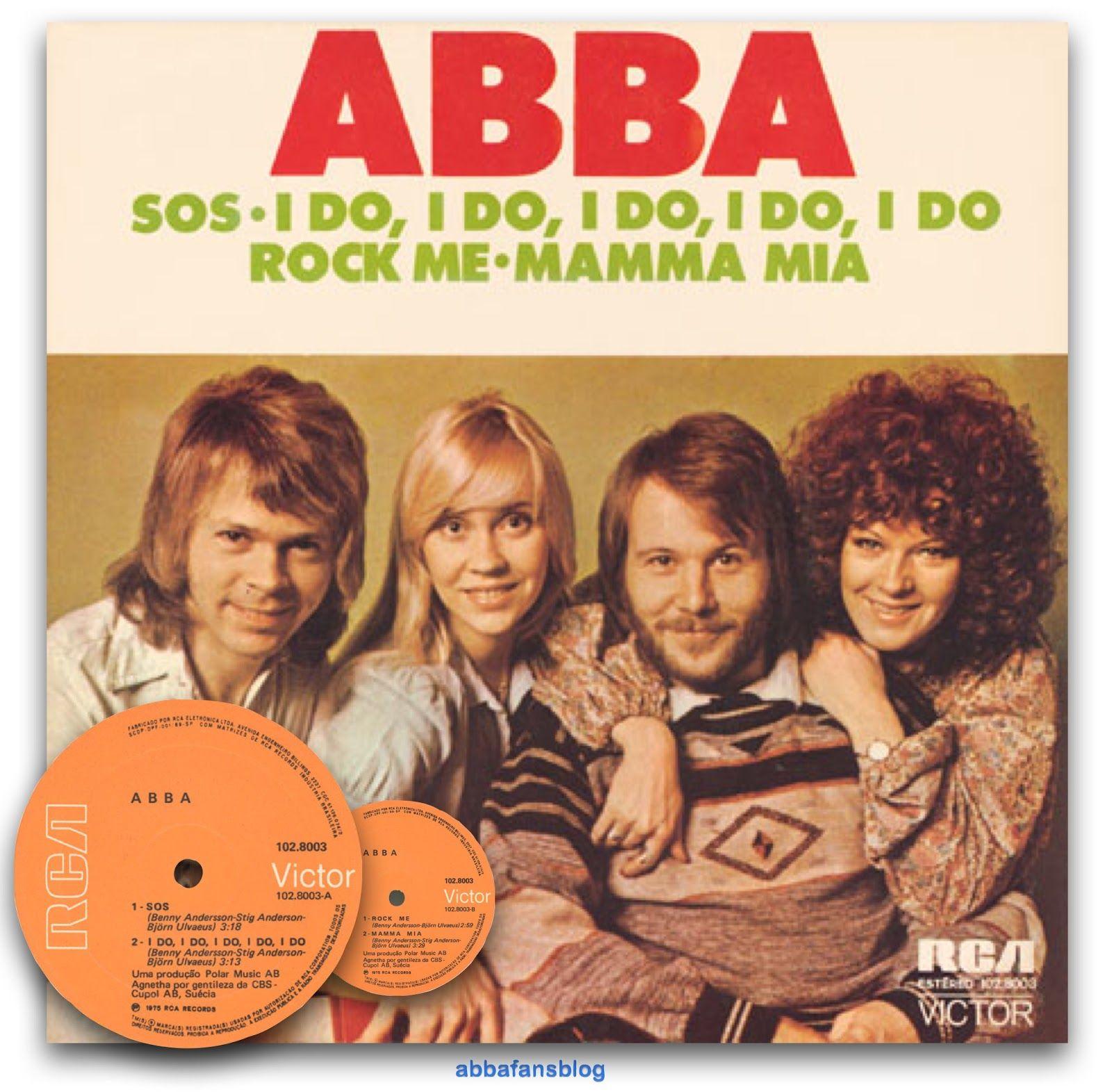 Vinyl Album Covers Album Cover