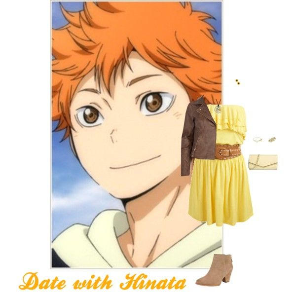 Lhinata online dating