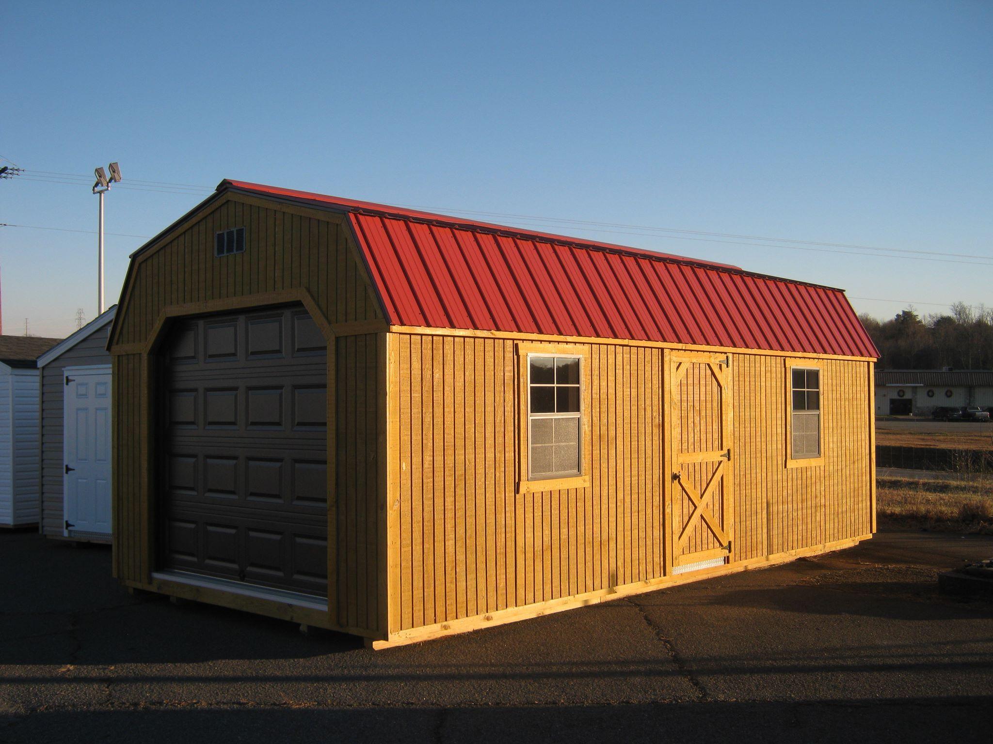 jersey gazebos new cape provider direct outdoor custom lancaster storage built econo sheds amish