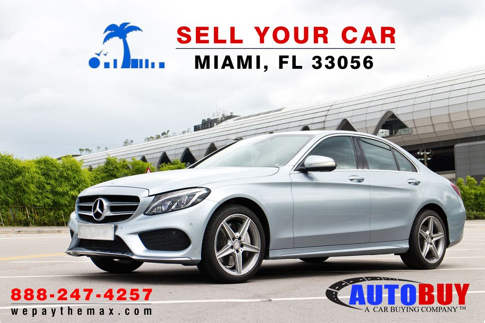 Autobuy announces the great offer for old cars in Miami
