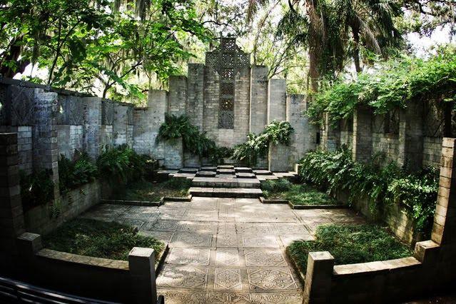 Search For The Perfect Venue   Florida wedding venues ...