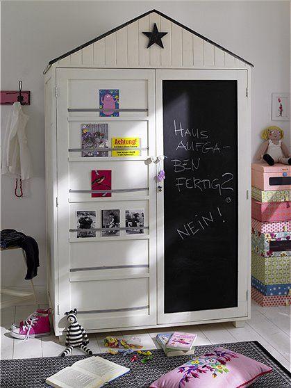 Kleiderschrank Haus 1 | Wohnen | Pinterest | Kundenbewertung, Car ...