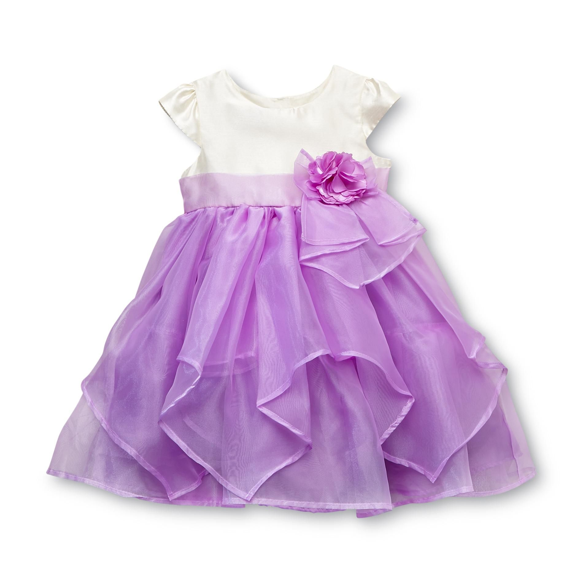 Kmart Baby Girl Dresses Newest and Cutest Baby Clothing Collection
