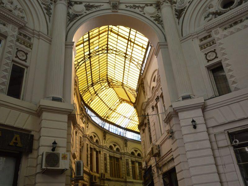 Best Of Bucharest Tour 3 Hours Secret Romania Bucharest Tours Special Places