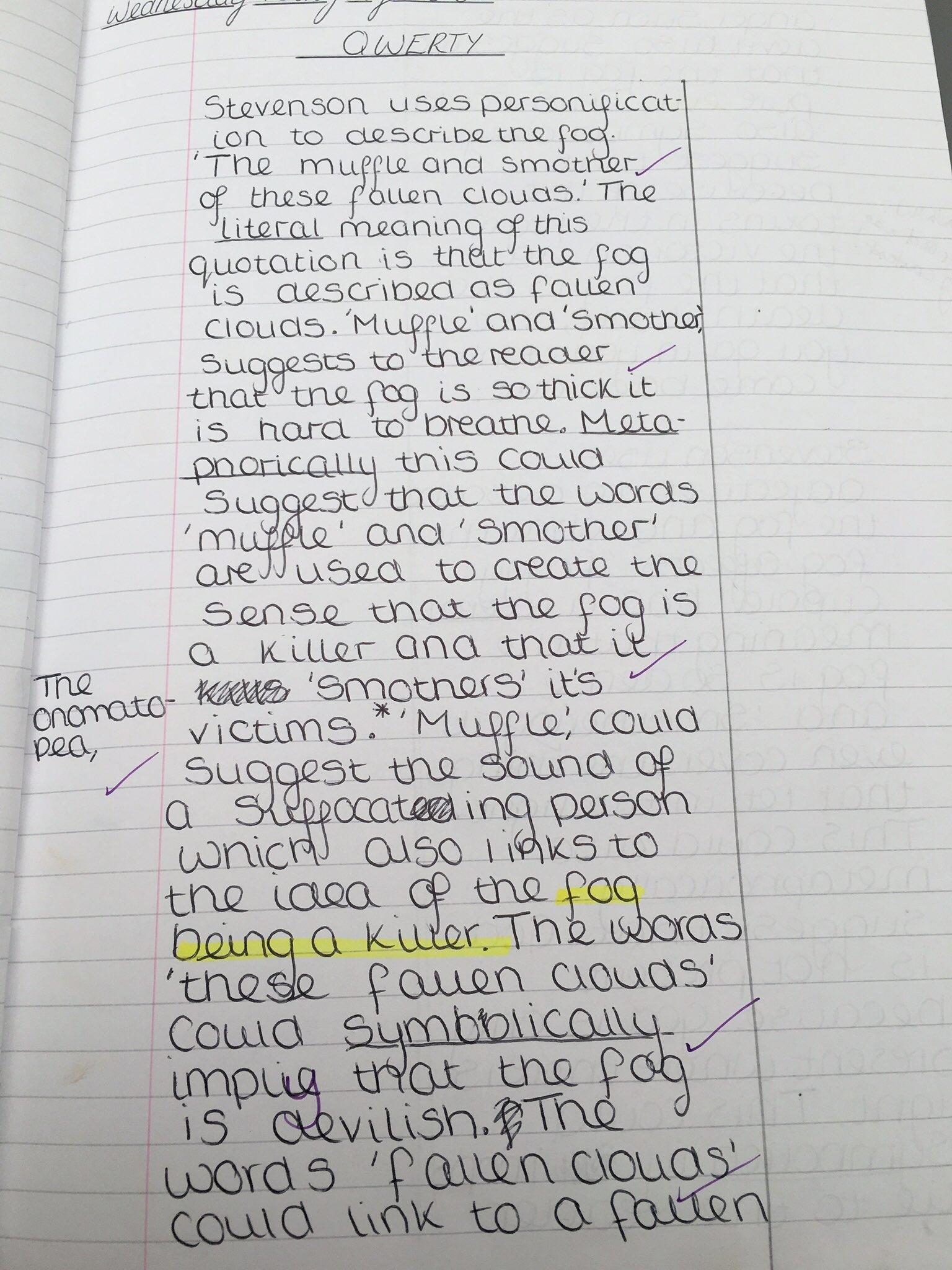 No school uniforms persuasive essay