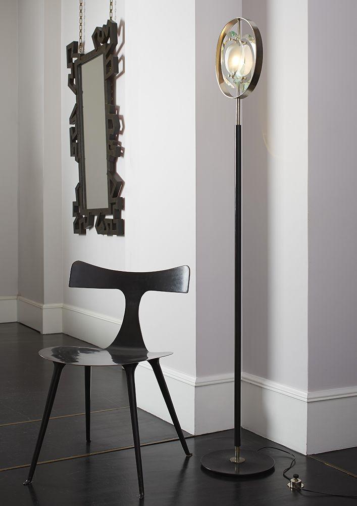 Mirror \