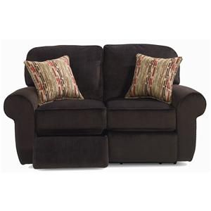 Fantastic Lane Megan Double Reclining Loveseat 343 29 Tim Cjindustries Chair Design For Home Cjindustriesco