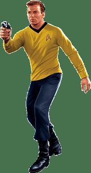 Pin By Magzo On Star Trek Characters James T Kirk Star Trek Quotes Star Trek Logo