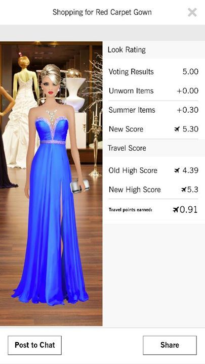 """Look by Barbara Viana for Shopping for Red Carped Gown    5 stars Covet Fashion - Jet Sets ----------------------------------------------------------------- Look por Barbara Viana para evento """"Shopping for Red Carped Gown"""" 5 Estrelas Covet Fashion - Jet Sets"""