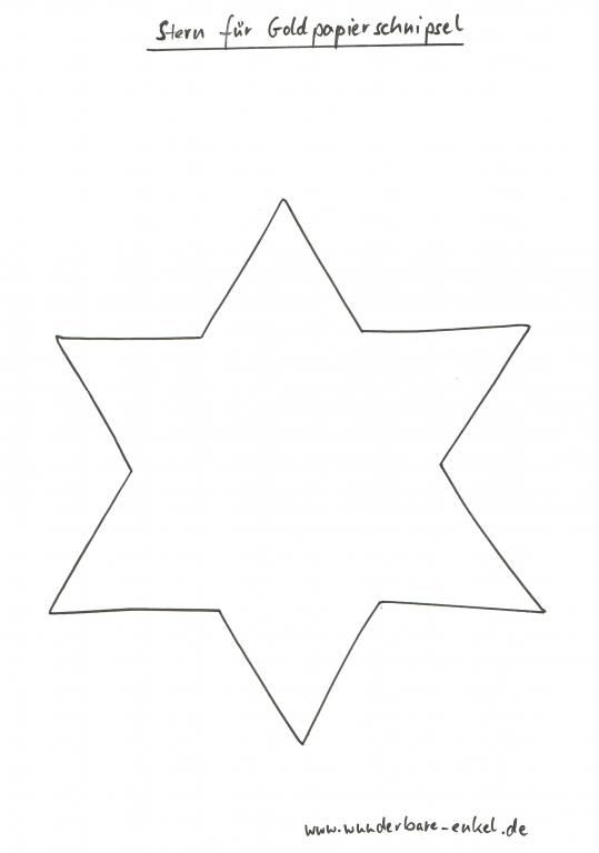 schablone stern 392 malvorlage stern ausmalbilder