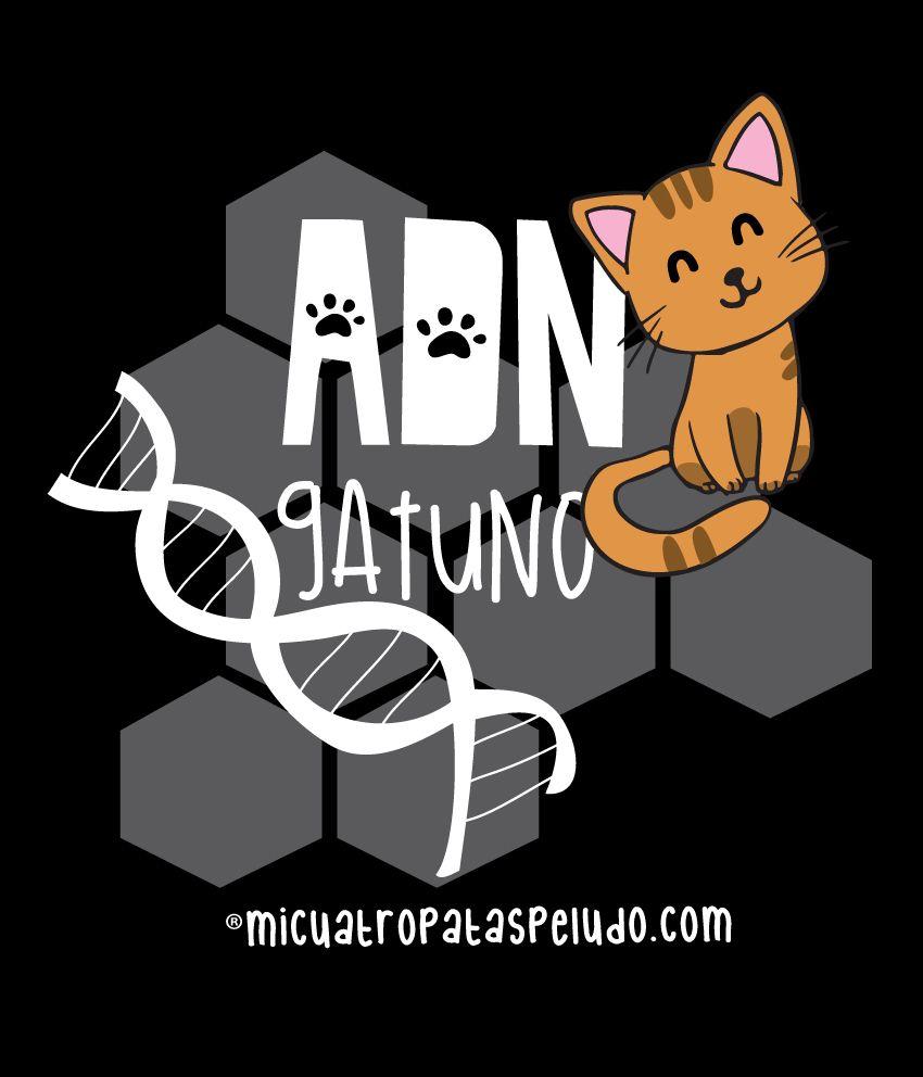 Diseno De Nuestra Tienda Online Para Camisetas Tazas Bolsas Tote Ropa Bebe Gatos Frases Gatos Perro Gato