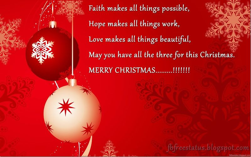 Download Christmas Cards.Christmas Card Messages Greetings Images Christmas Quotes