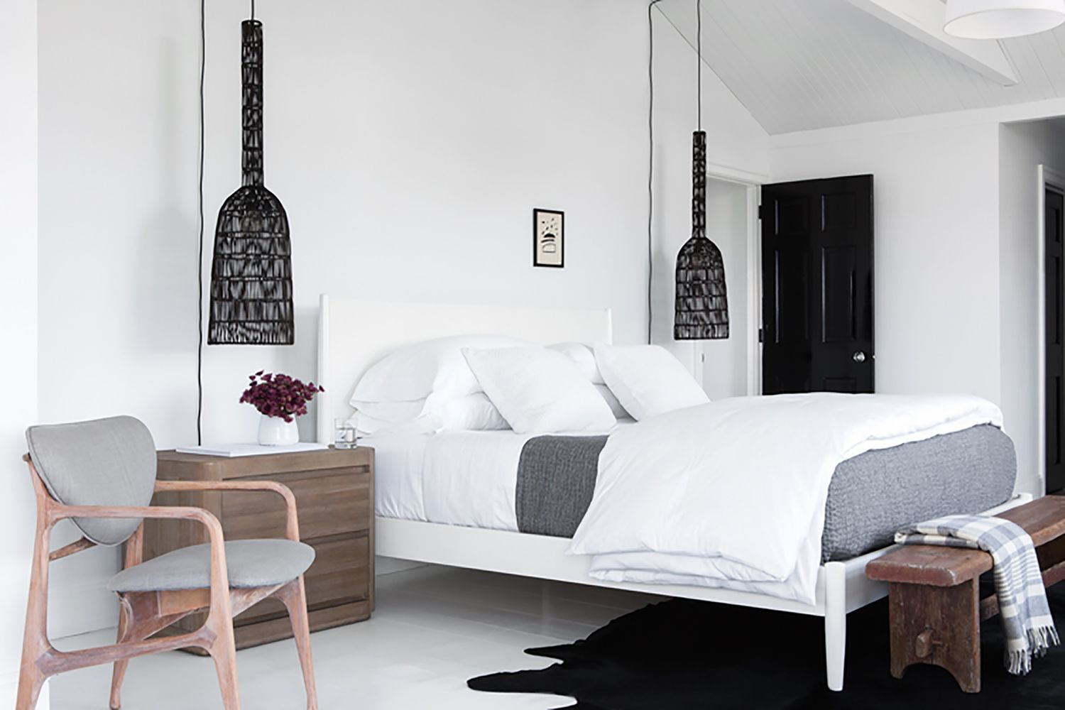 how to decorate your bedroom for a better night s sleep on better quality sleep with better bedroom decorations id=18210