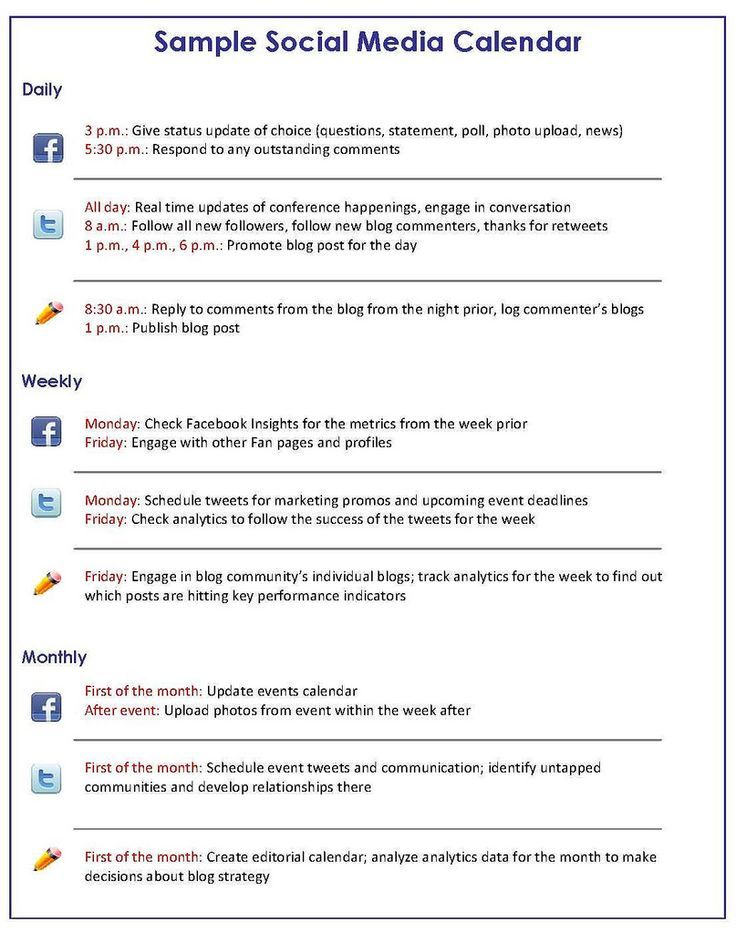 Marketing business plan template 15 microsoft word marketing plan social media plan template best simple business plan template free marketing business plan template flashek Image collections