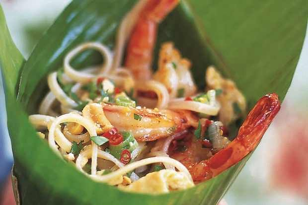 Best ever asian street food recipes asian street food korean best ever asian street food recipes forumfinder Image collections