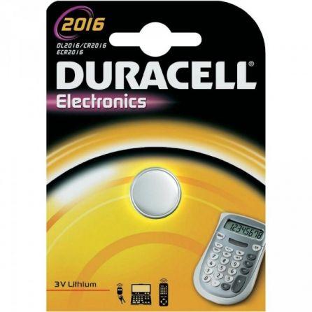 Pile Bouton Duracell Cr2016 En 2020 Lampe Torche Bouton Et Astuces Utiles