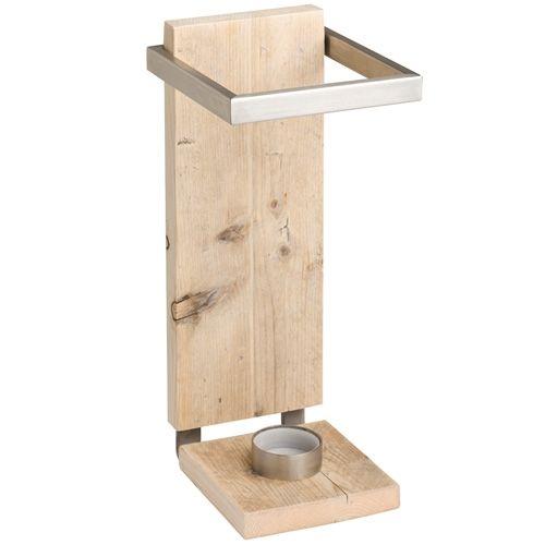 umbrella stand diy organization and storage in 2019. Black Bedroom Furniture Sets. Home Design Ideas