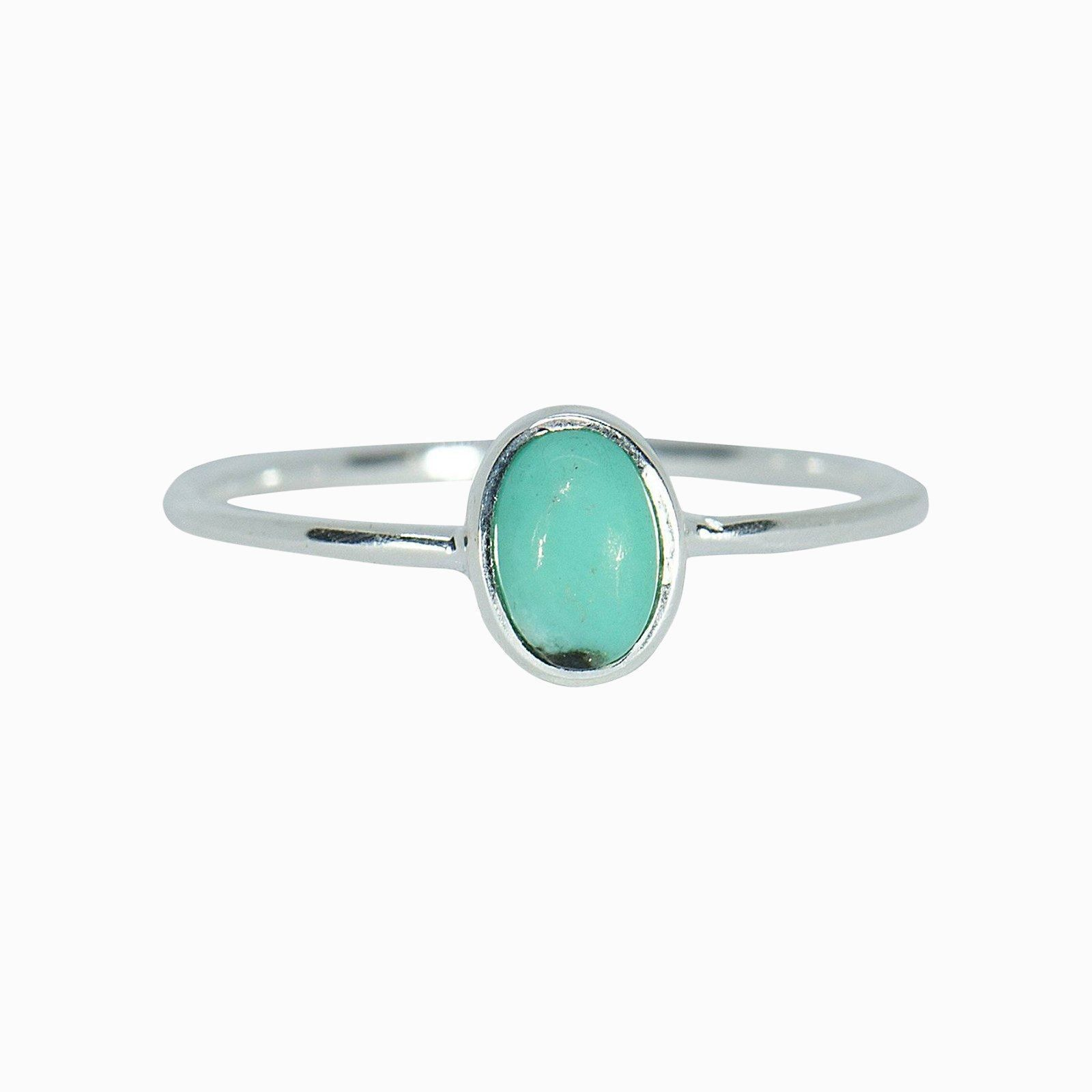 Details about  /White gold finish Turquoise And Created Diamond Oval Bracelet Free Gift Box