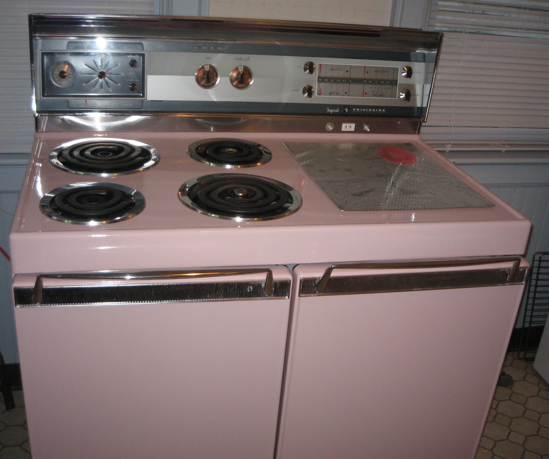 pin love stoves kitchen condition stove oven pinterest in s mint wedgewood