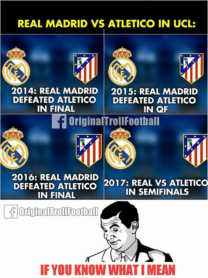 Be Aware Atlético De Madrid Football Jokes Football Memes Sports Memes