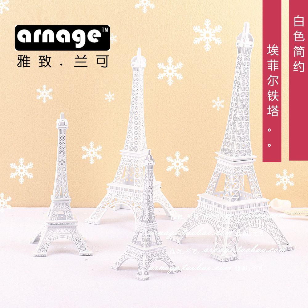Eiffel tower vintage metal signs manualidades fashion home decor ...
