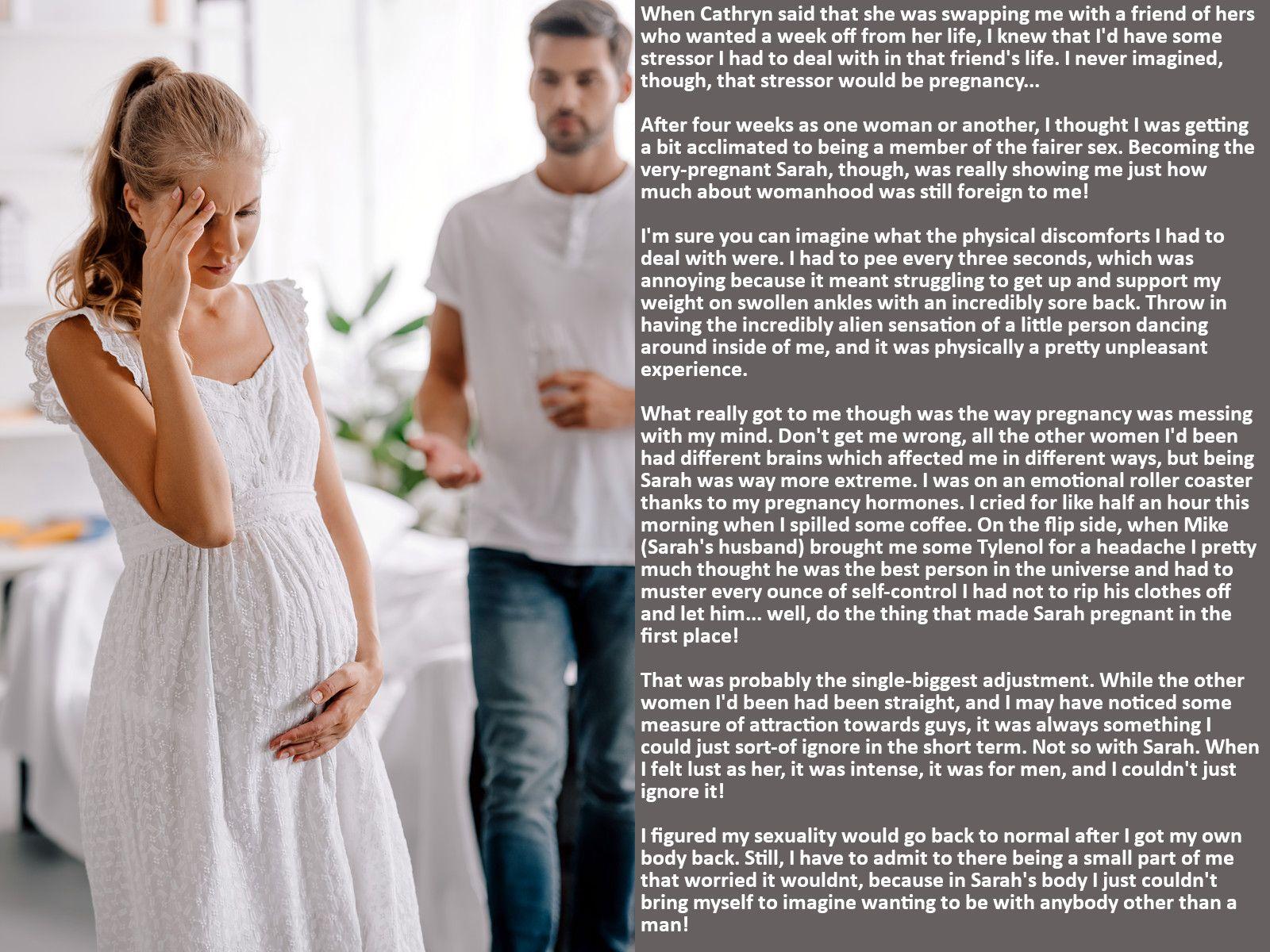 Tg Pregnant Siteblogspotcom ~ news word
