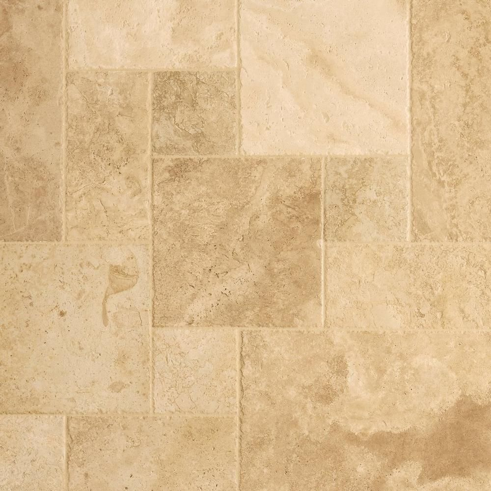 Antique Parma Brushed Chiseled Travertine Tile Travertine Tile Honed Travertine Tiles Travertine Stone