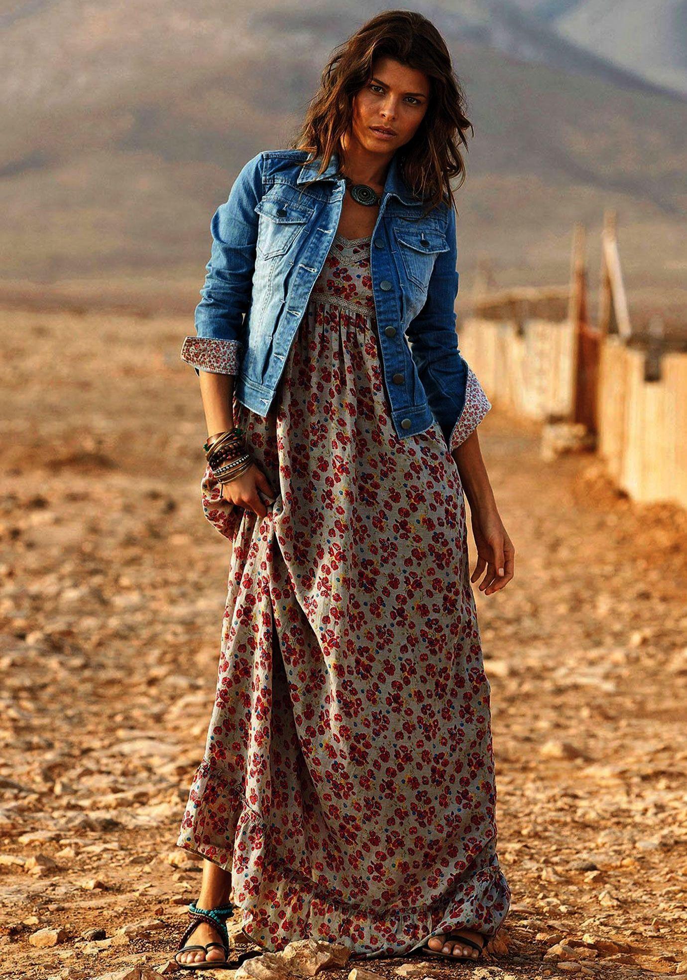 Long sleeve maxi dress hijab short length maxi dress maxi dresses