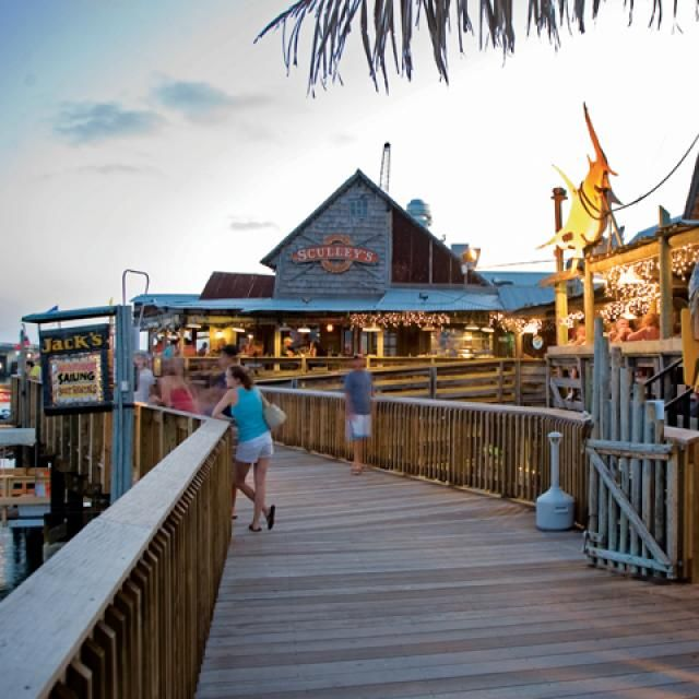 John S P Village At Madeira Beach Has 130 Restaurants Jet Ski Als Parasailing And Sunset Cruises It One Of The Top Places To Browse
