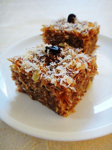 Most Inspiring Snack Eid Al-Fitr Food - f196048dec19cac429776842505f74eb  Image_719626 .jpg