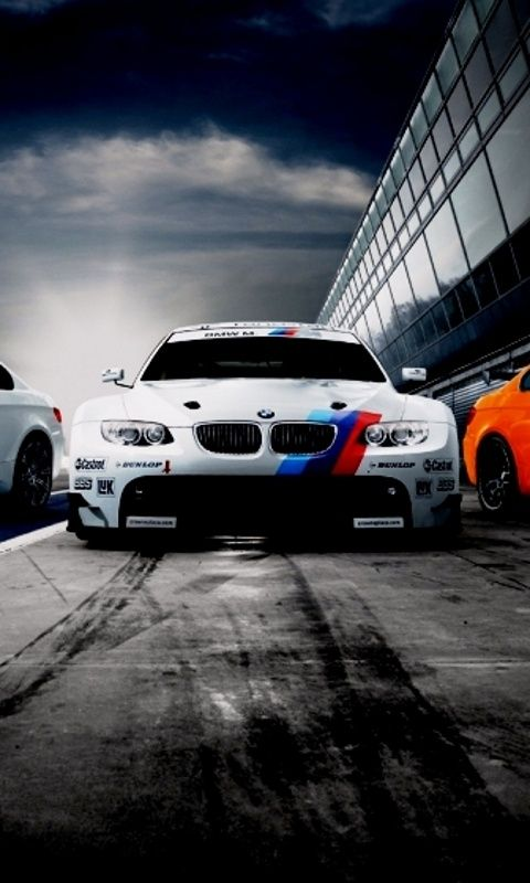 Wowwindows8 Com Car Windows Phone 8 Wallpaper 26 Phone Mobile Hd Bmw Wallpapers Sports Car Wallpaper Bmw