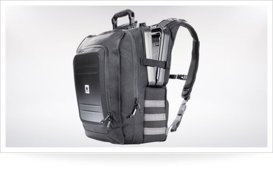 The Best Backpack For Every Situation | Best backpacks, Gears and ...