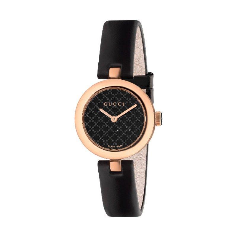 Reloj gucci diamantissima ya141501