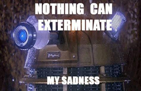exterminate gifs wifflegif - #CHANEL #HOME #HOMEPAİNTİNG #HOMEIDEAS #WALLPAPER #HDWALLPAPER #HOMEDECOR #EXTERIOR #INTERIOR