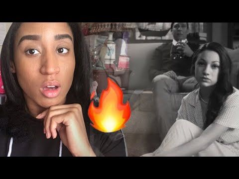 3c8ec478db51 BHAD BHABIE feat. Lil Yachty -