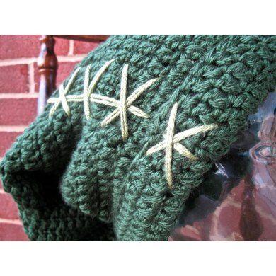 Link hat, Legend of Zelda Crochet pattern by Lara ...