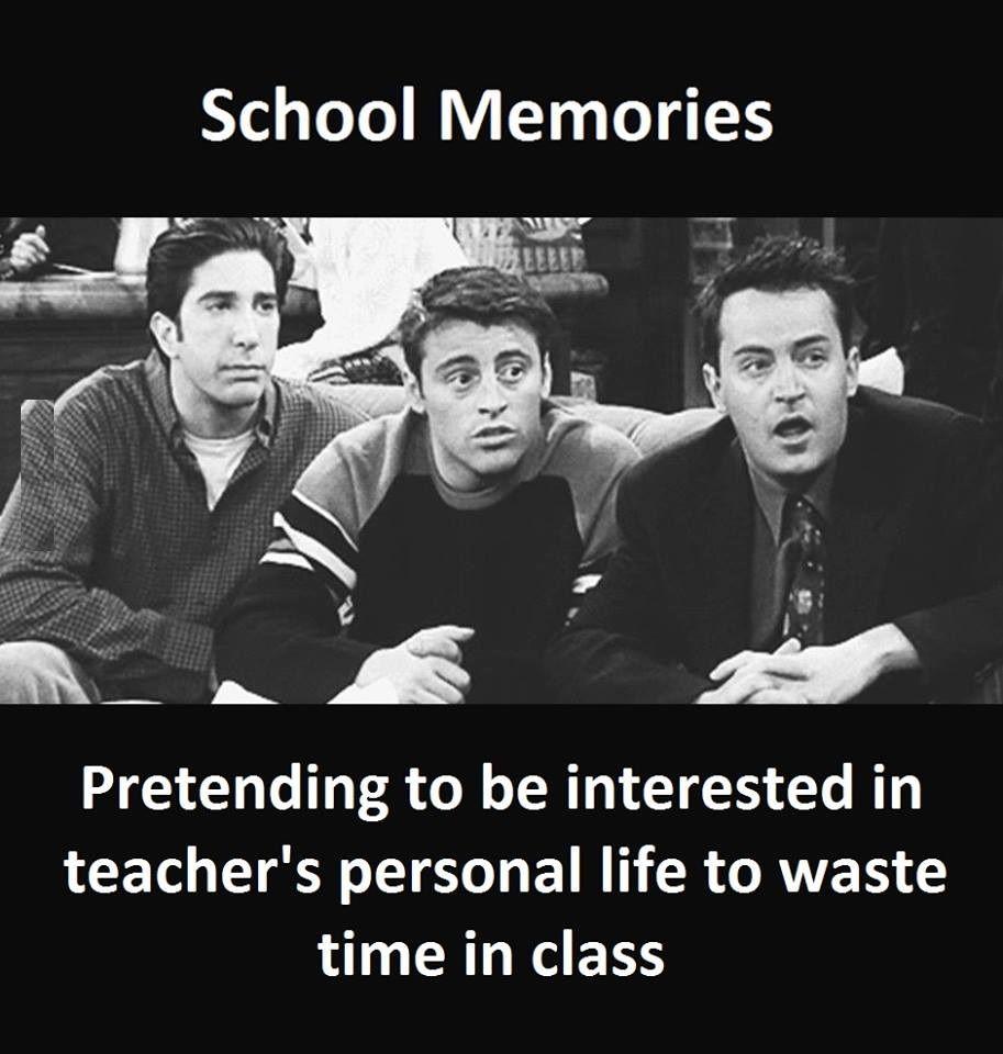 School Memories Funny School Jokes Latest Funny Jokes Very Funny Jokes