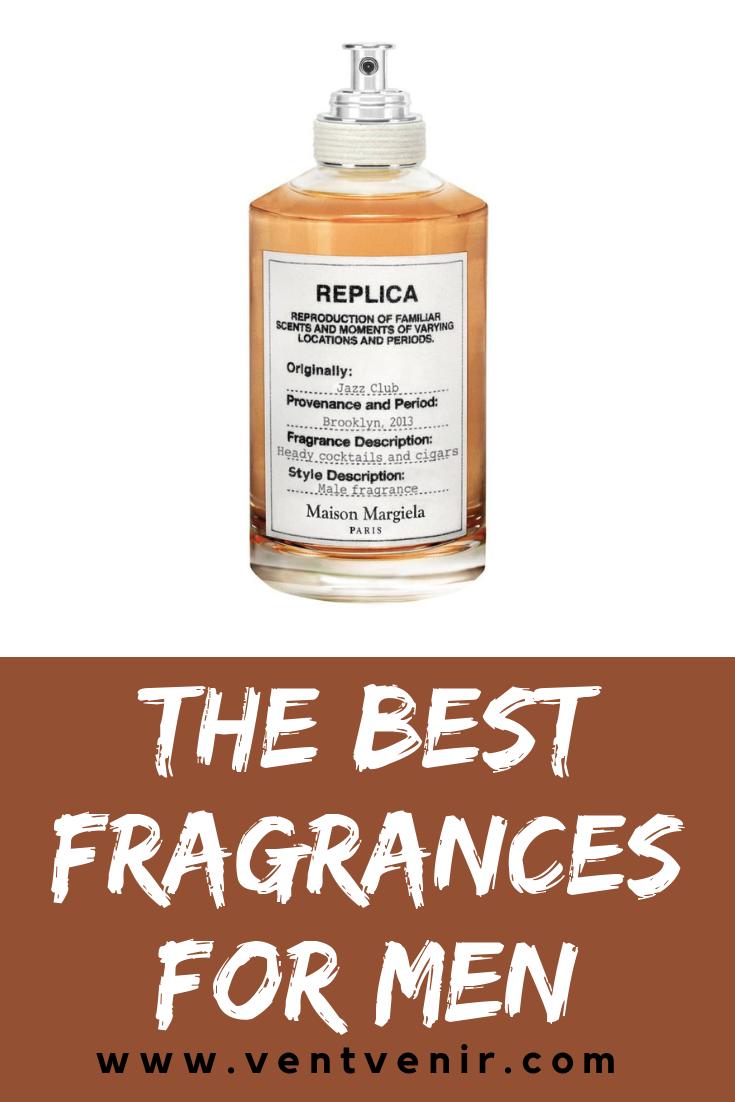 9ee5b305e9da The best fragrances for men 2019. Perfume review for men by Ventvenir. Top  10 fragrances for men. Perfumes for men best. Perfumes for men most popular.