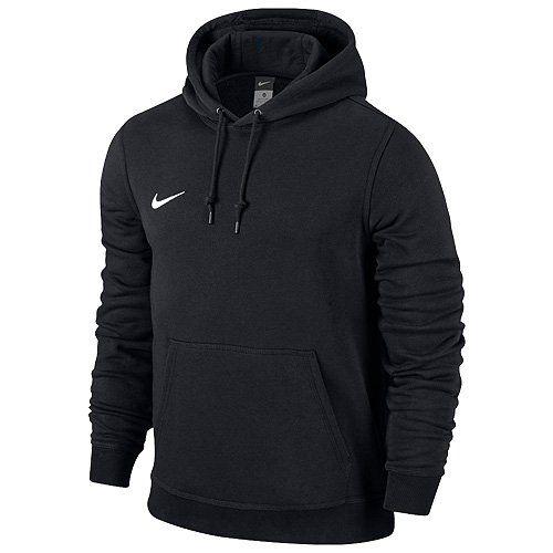 Nike Team Club Hoody – Sudadera para hombre Enlace al ...