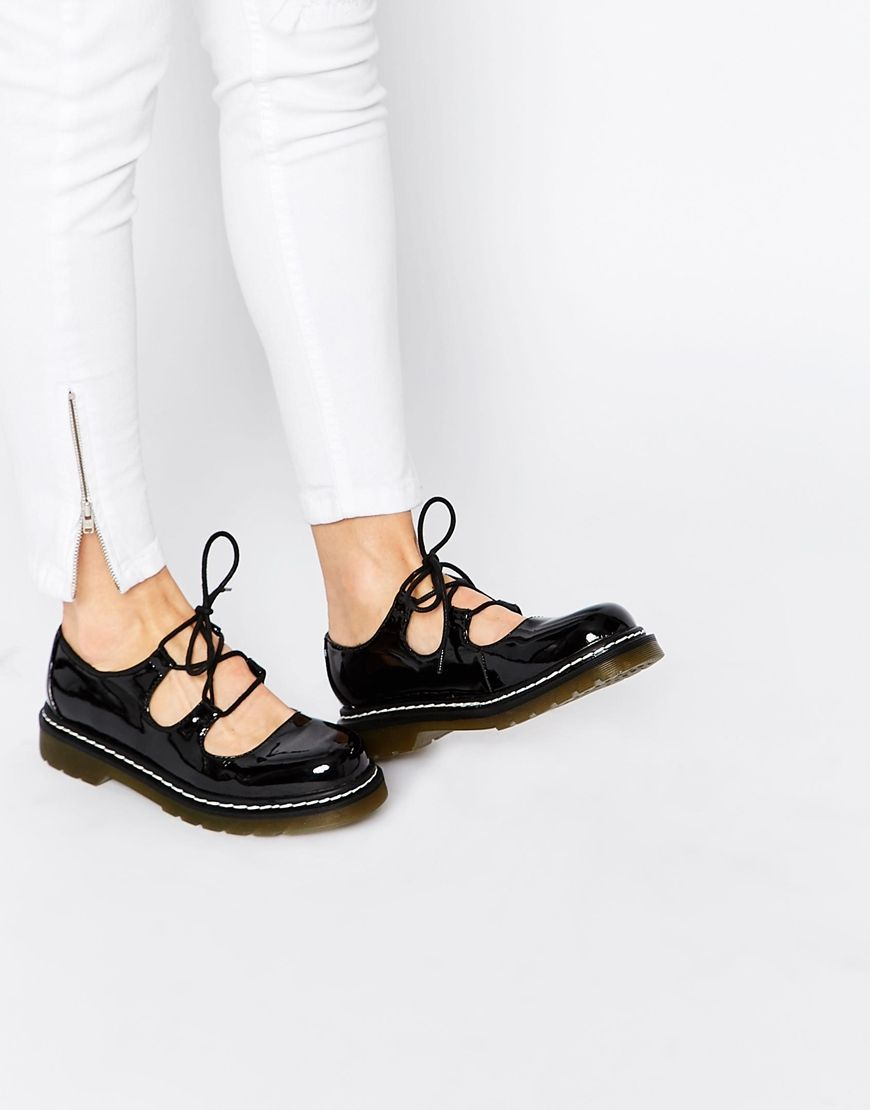 MAISIE Lace Up Flat Zapatos Clothes and Zapatos Pinterest Pinterest Pinterest Vegan d53865