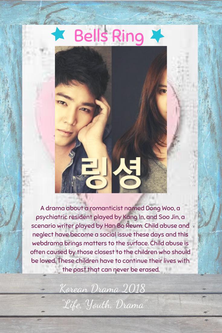New Coming Korean Drama 2018! this December ^^ | Korean