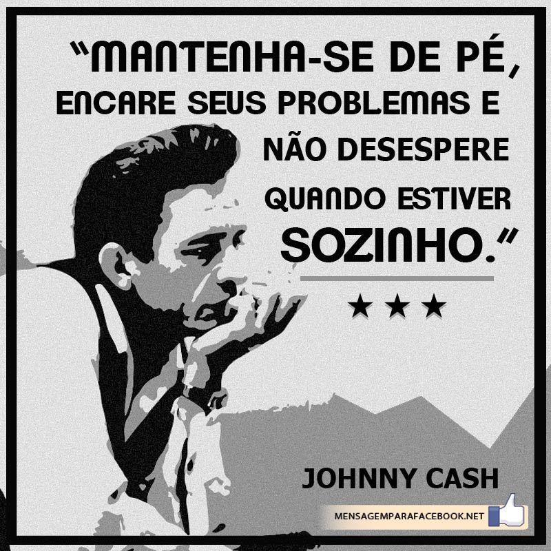 cash.de