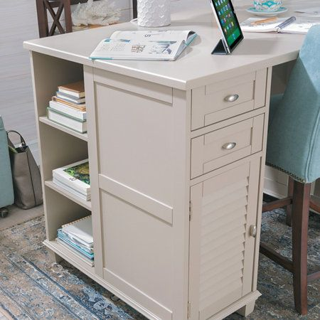 dover craft desk craft desk space saving storage storage on creative space saving cabinets and storage ideas id=63300